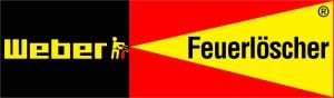 Logo - Weber Feuerlscher