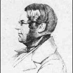 Curschmann, Carl Friedrich (1805-1841)