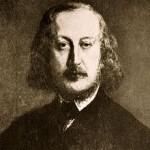 Heller, Stephen (1813-1888)