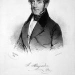Mayseder, Josef (1789-1863)