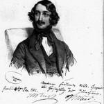Ernst, Heinrich Wilhelm (1814-1865)