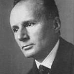 Wolfurt, Kurt von (1880 � 1957)
