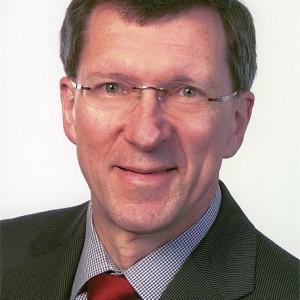 Kasprowicz, Uwe