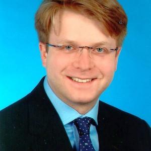 Schlemmer, Dr. Martin