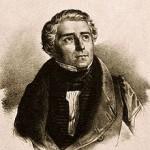 Loewe, Carl (1796 - 1869)