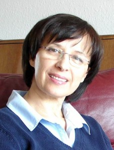 Petrik, Teresa