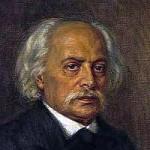 Goldmark, Karl (1830-1915), Komponist