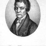Worzischek, Jan Vaclav (1791-1825) Voří�ek, Jan Václav (Worzischek)