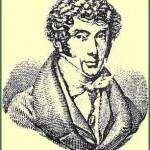 Drouet, Louis (* 14. April 1792 in Amsterdam; � 30. September 1873 in Bern) war ein Flötist, Flötenbauer, Komponist und Dirigent französisch-niederländischer Herkunft