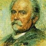 Draeseke, Felix August Bernhard (1835-1913)