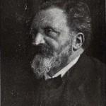 Gernsheim, Friedrich (1839-1916)