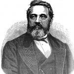 Herchenbach, Wilhelm (1818-1889)