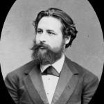 Hofmann, Heinrich Karl Johann (1842-1902)
