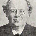 Horneman, Christian Fredrik Emil (1840-1906)