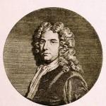 """Carey, Henry (1687-1743)  Henry Carey (* 1687; † 4. Oktober 1743 in London) war englischer Dichter und Komponist. Es ist zwar nie mit letzter Sicherheit geklärt worden, aber Carey gilt allgemein als Komponist der Englischen Nationalhymne """"Good save the Queen""""."""