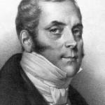 Auber, Daniel-François-Esprit (1772-1871)