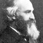 Davidoff, Carl (1838-1889) auch Karl Juljewitsch Dawidow