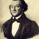 Aljabjew, Alexander Alexandrowitsch (1787-1851)