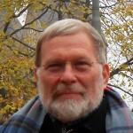 Möller, Dr. Karl-Hans