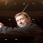 Kamu, Okko Dirigent