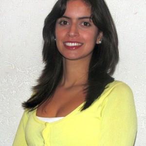 López, Sabina