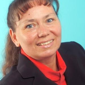 Miltz, Kristina Schriftführerin ab Mai 2014