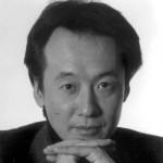 Kamioka, Toshiyuki