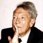 Müller, Gottfried (1914-1993)