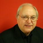 Gelf, Erich Schatzmeister von 1990-1998 und seit 2006 Mitglied der Redaktion NeueChorszene