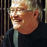 Haertling, Peter Verleihung der Ehrenmitgliedschaft der Robert-Schumann-Gesellschaft an Peter Haertling am 17.6.2007.