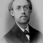 Baußnern, Waldemar von (1866-1931)