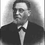 Dietrich, Albert (1829-1908)