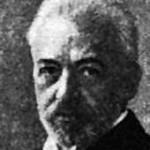 Knorr, Iwan (1853-1916)