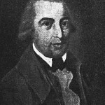 Vierling, Johann Gottfried
