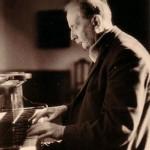 Weismann, Julius