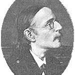 Cornelius, Peter Carl August (1824-1874) Komponist