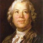 Gluck, Christoph Willibald (1714-1787)
