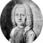 Lotti, Antonio (1667-1740)