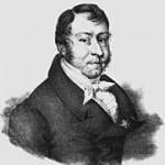 Hummel, Johann-Nepomuk (1778-1837) Kupferstich von Franz Xaver Stöber nach einer Zeichnung von Grümler