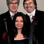 Abegg Trio
