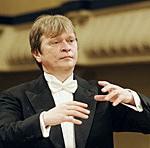 Aleksejev, Nikolai