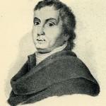 Paer, Ferdinando