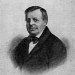 Marschner, Heinrich (1795-1861)
