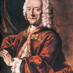 Telemann, Georg-Philipp (1681-1767)