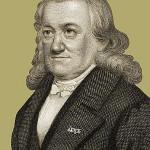Schneider, Friedrich (1786-1853)