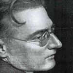 Windsperger, Lothar (1885-1935)