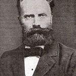 Neitzel, Otto (1852 - 1920)