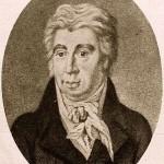 Winter, Peter (1754 - 1825)