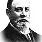 Müller-Reuter, Theodor, Komponist (1858-1919)