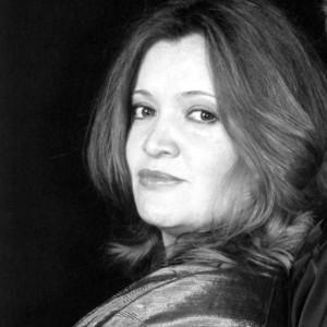 Contreras Buzman, Maria Cristina   Singleiterin
